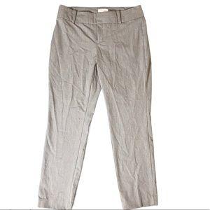 Calvin Klein causal/dress pants